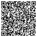 QR code with Claire's Etc contacts