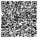 QR code with Pryority Training & Dev contacts