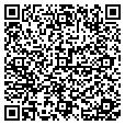 QR code with Auntie M's contacts