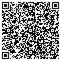 QR code with Jerremy Whitehead Contractor contacts
