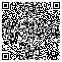 QR code with Rle Construction Service contacts