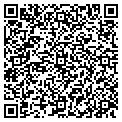 QR code with Parsons Brinckerhoff Construc contacts