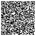 QR code with Gaona Sportfishing Charters contacts