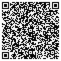 QR code with Lake Trafford Independent Bapt contacts