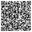 QR code with Auto Tech contacts