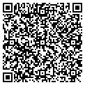 QR code with Sculpter Charter School contacts