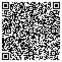 QR code with Yahoo Miami Sales contacts