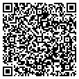 QR code with Gamma USA Inc contacts