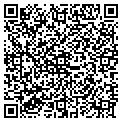 QR code with Miramar Fruit Trading Corp contacts