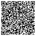 QR code with First American Title contacts