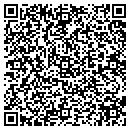 QR code with Office Interior Services South contacts
