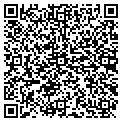 QR code with Gramian Engineering Inc contacts