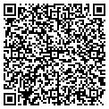 QR code with Check Cashing Store Inc contacts