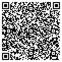 QR code with Dan Carlson Framing & Rmdlg contacts