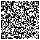 QR code with Cypress Meadows Community Charity contacts