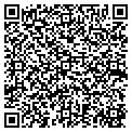 QR code with Habitat For Humanity Inc contacts