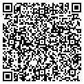 QR code with Party Liquors II contacts