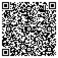 QR code with US Barcodes Inc contacts