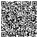 QR code with Perdido Bay Golf Club contacts