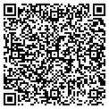 QR code with Travel By Us contacts