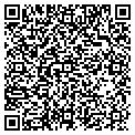 QR code with Kurzweil Educational Systems contacts