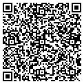 QR code with Commercial Carrier Corp contacts
