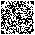 QR code with Simply The Best Car Wash contacts