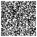 QR code with All Pro Home Imprv & Home Repr contacts