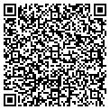 QR code with Iupat District Council 78 contacts