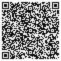 QR code with Best Line Burgers Inc contacts