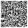 QR code with Bail Out Inc contacts
