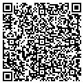 QR code with Larry's Automotive Center contacts