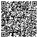 QR code with Trinbago Pan Co contacts