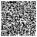 QR code with Parker Productions contacts