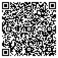 QR code with Wizards Ice contacts