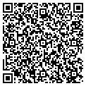 QR code with Fountains Jewelers Inc contacts