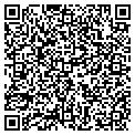 QR code with Sterling Furniture contacts