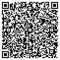 QR code with Harvey Mattel Attorney contacts