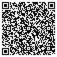 QR code with Dolphin Tile & Marble Inc contacts