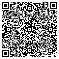QR code with Lutheran Brotherhood Insurance contacts