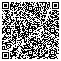 QR code with Configurations contacts