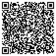 QR code with Nuts To You contacts