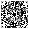 QR code with J Tovatt contacts