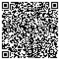 QR code with Firemaster Premier Accounts contacts