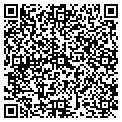 QR code with Air Supply Products Inc contacts