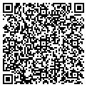 QR code with Badr Ibrahim MD contacts