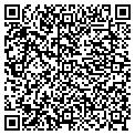 QR code with Synergy Cmpt Consulting Inc contacts