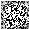 QR code with Presidential Awards contacts