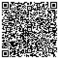 QR code with Als Tin Cup Driving Range contacts