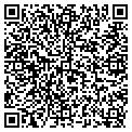 QR code with Margaret Mc Guire contacts